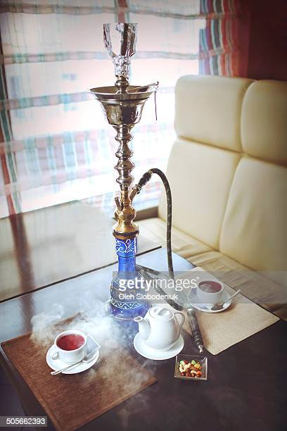 hookah - hookah stock photos and pictures
