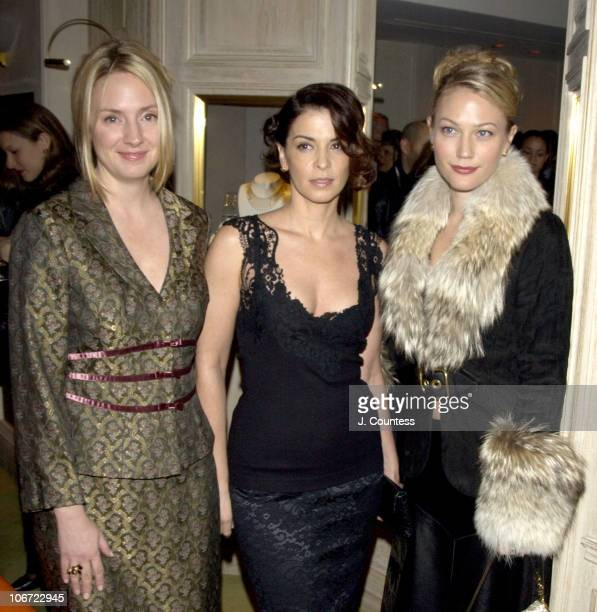 60 Top Sarah Wynter Pictures Photos Amp Images Getty Images