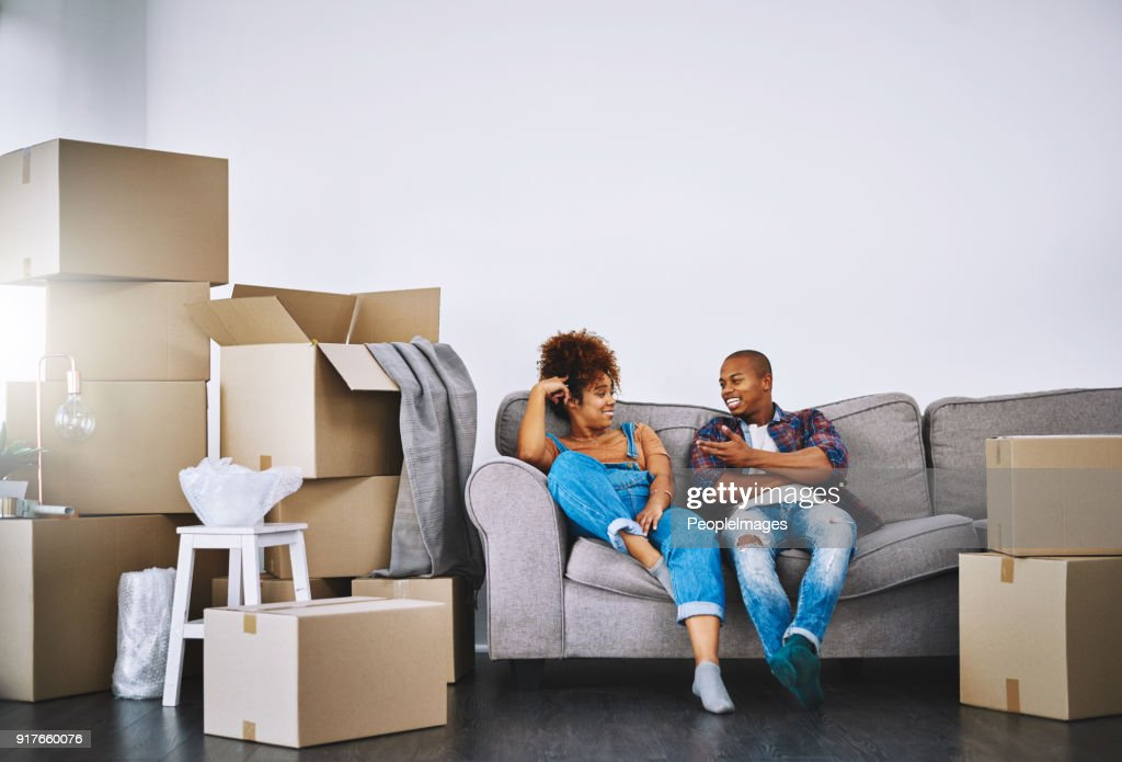 I hope everyday is like this from now on : Stock Photo