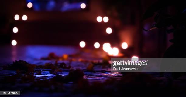 hope together - candle of hope imagens e fotografias de stock