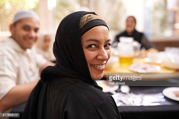 hope you brought your appetite - ethnicity stock pictures, royalty-free photos & images