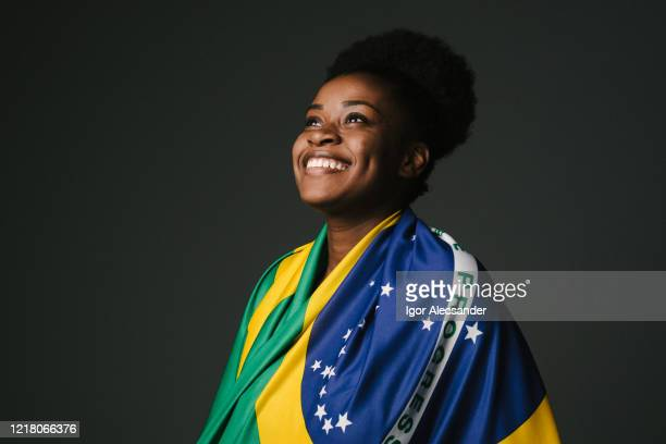 hopeful woman - brazil stock pictures, royalty-free photos & images