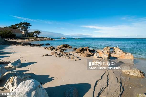 Hopkins Marine Station | Monterey