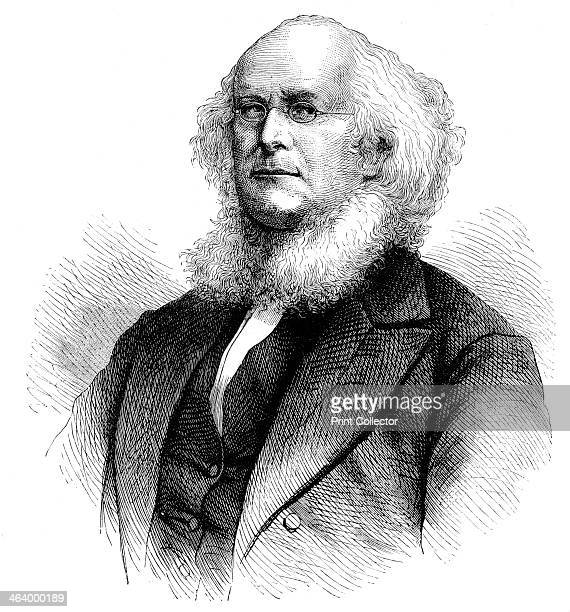 Horace Greeley American newspaper editor politician and reformer Greeley was editor of the New York Tribune the most influential American newspaper...