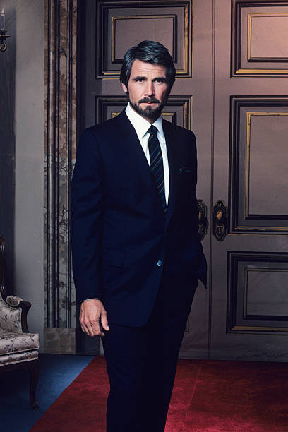 UNS: 18th July 1940 - Actor James Brolin Is Born