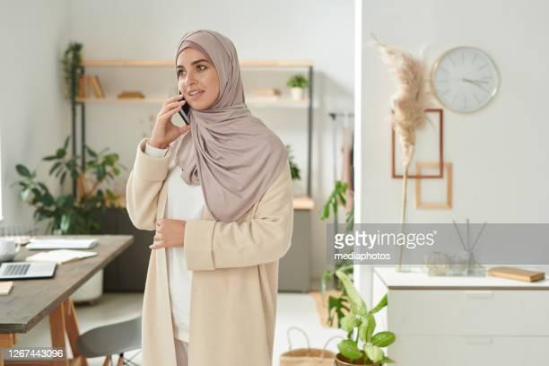Marriage russian muslim Single Muslims