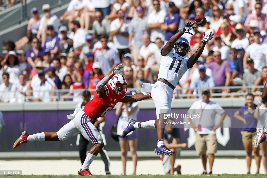 horned-frogs-wide-receiver-dylan-thomas-