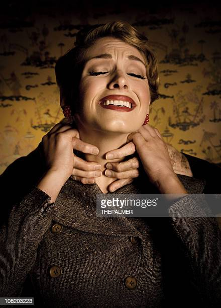 horror movie - horror movie stock photos and pictures