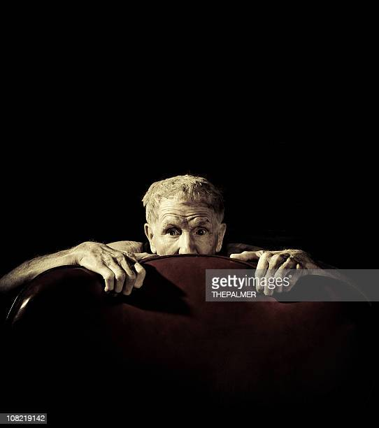 horror movie - horror movie stock pictures, royalty-free photos & images
