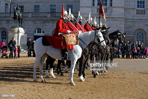 60 Top Horse Guards Parade Pictures, Photos, & Images