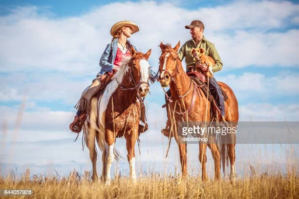 horse lovers - istock images stock pictures, royalty-free photos & images