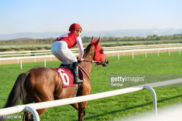 939 003 Horse Racing Photos And Premium High Res Pictures Getty Images