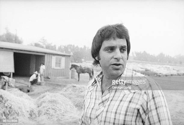 60 Top Bobby Frankel Pictures Photos Amp Images Getty Images