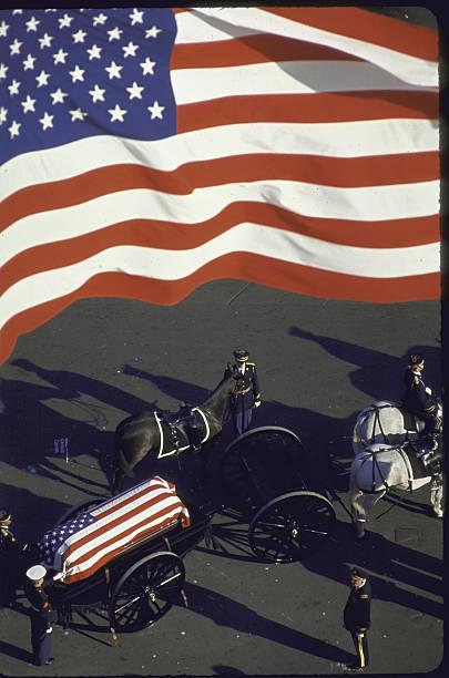 John F Kennedy - Bilder und FotosJohn F Kennedy - Bilder und Fotos