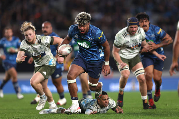 UNS: APAC Sports Pictures of the Week - 2021, June 21