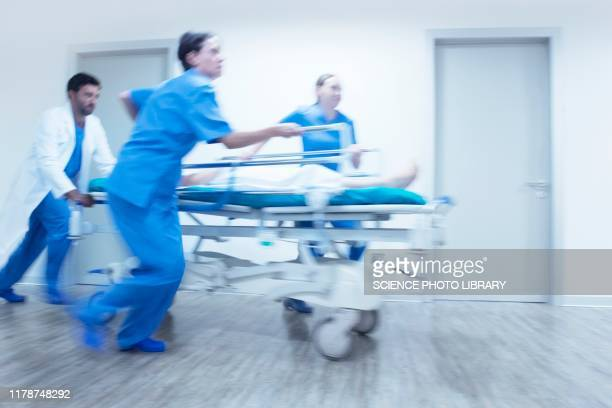hospital emergency - hospice stock pictures, royalty-free photos & images