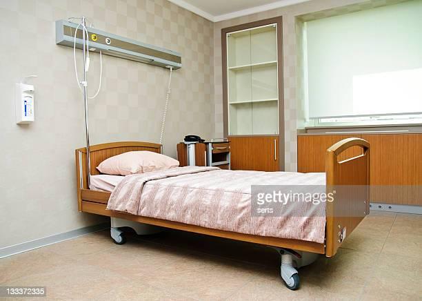 病院の XXXL