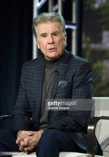 John Walsh Walsh Pictures And Photos Getty Images