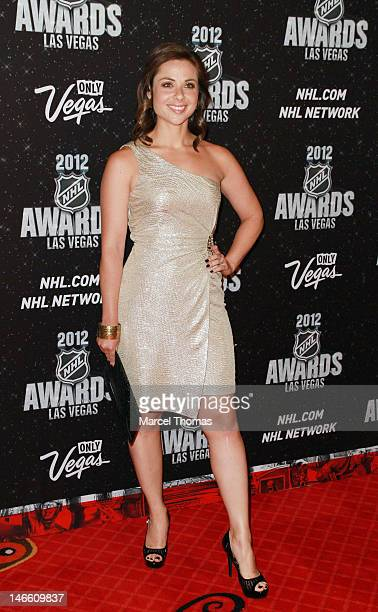 Andi Petrillo Stock Photos And Pictures Getty Images