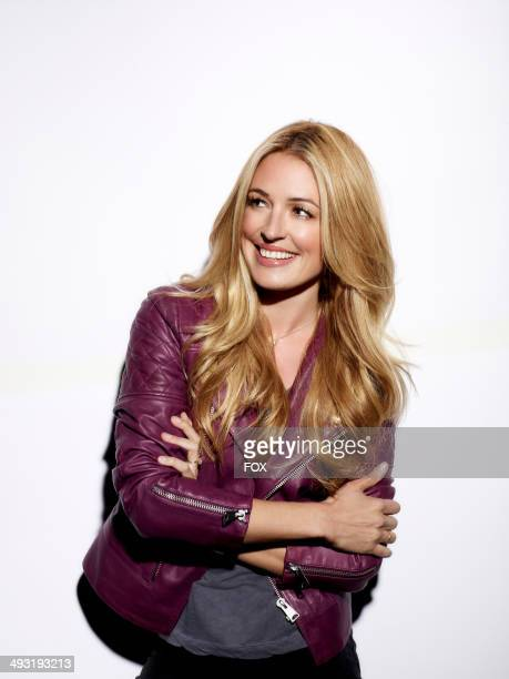 Host Cat Deeley returns for the 11th season of SO YOU THINK YOU CAN DANCE premiering Wednesday May 28 2014 on FOX