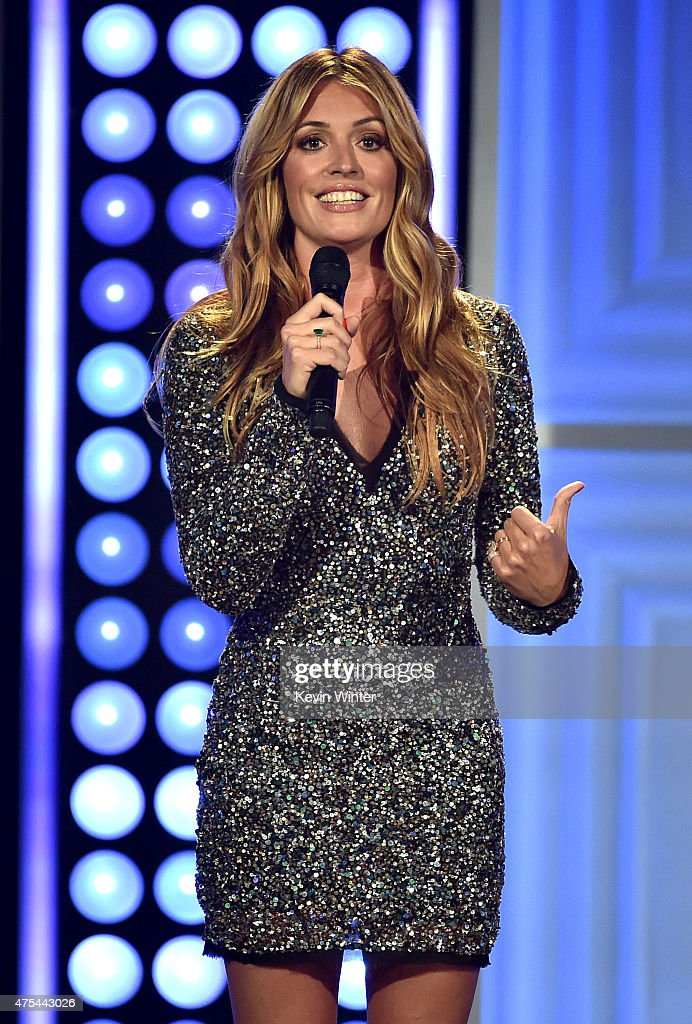 5th Annual Critics' Choice Television Awards - Show