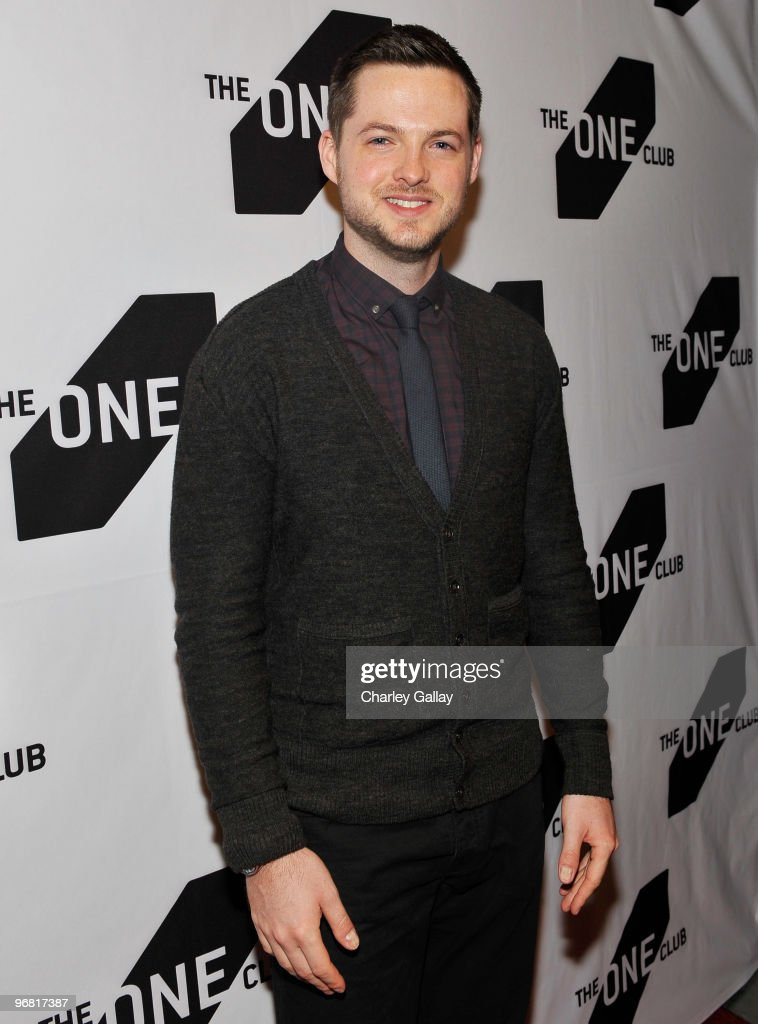 One Show Entertainment Awards