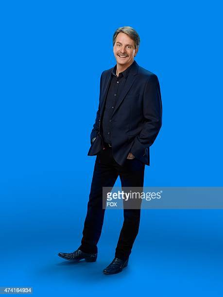Host Jeff Foxworthy A new class of fifth graders assemble when popular quiz show ARE YOU SMARTER THAN A 5th GRADER returns for a new generation of...