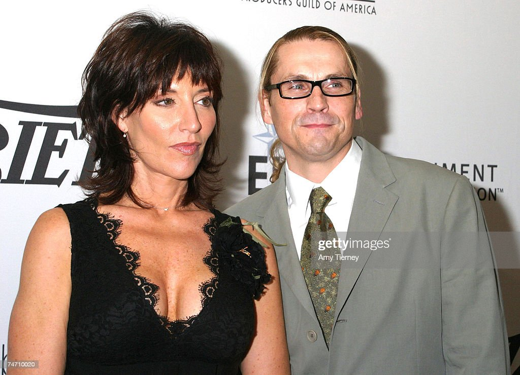 The Producer's Guild Of America Holds Their 3rd Annual Celebration Of Diversity : News Photo