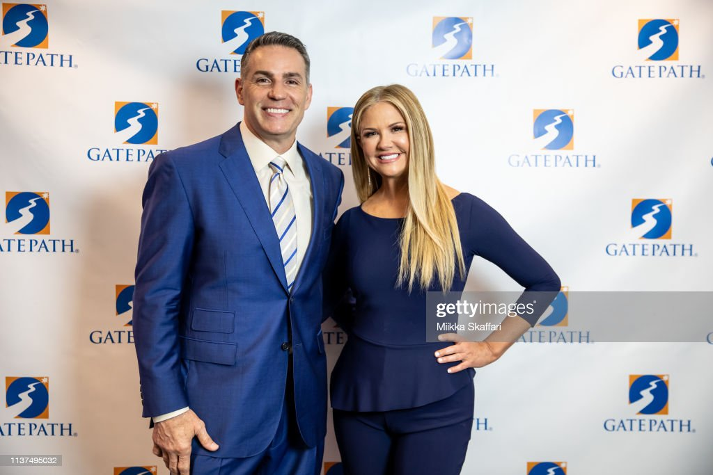 CA: 11th Annual Power Of Possibilities