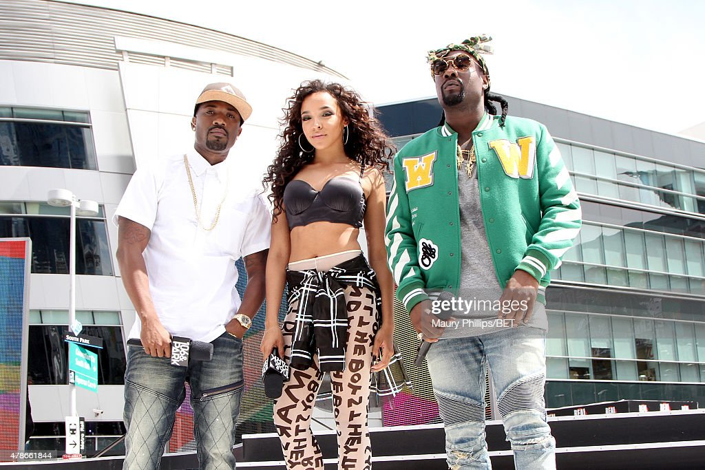 Wale bet on espn bet on soldiers