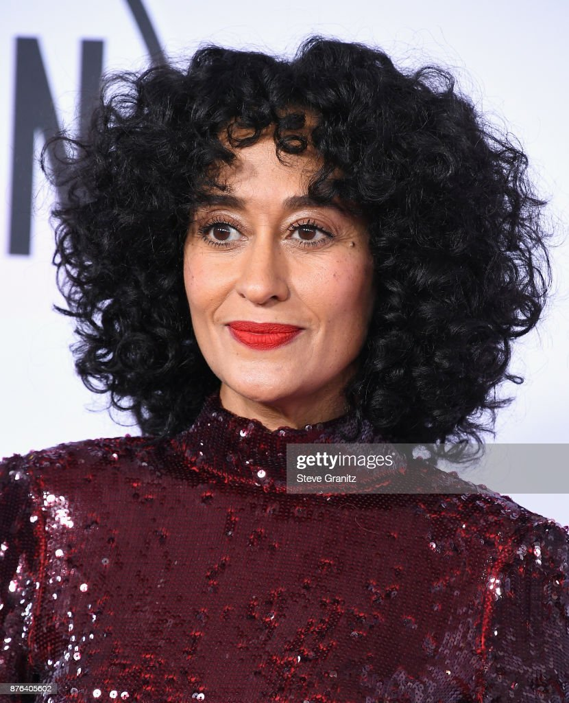 2017 American Music Awards - Arrivals : News Photo