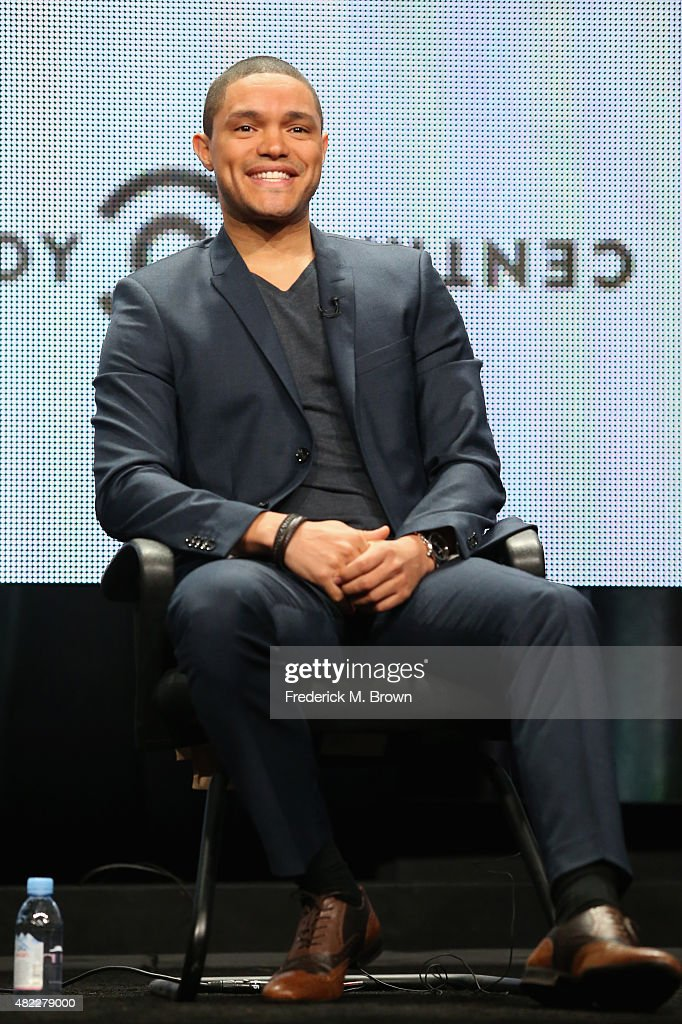 2015 Summer TCA Tour - Day 2