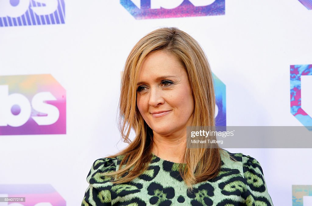 TBS's A Night Out With - For Your Consideration Event - Arrivals