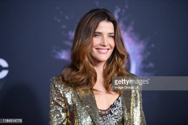 Hosted by Ciara and broadcasting live from the Microsoft Theater in Los Angeles on Sunday, Nov. 24 at 8:00 p.m. EST, on ABC. COBIE SMULDERS