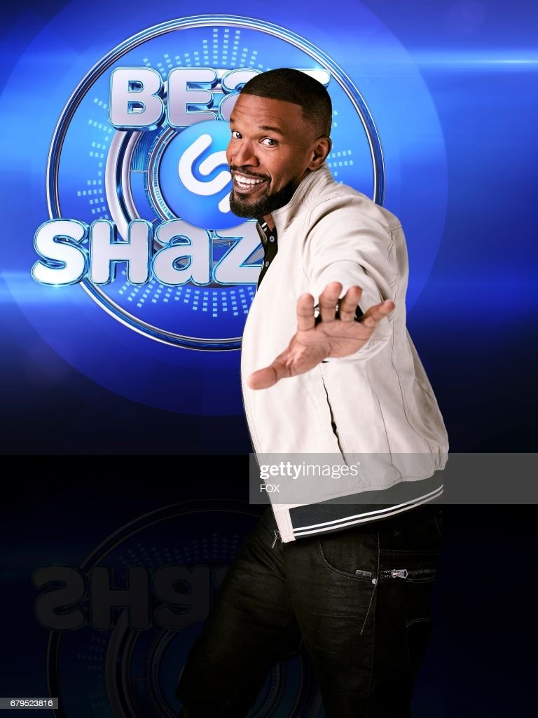 "CA: FOX's ""Beat Shazam"" - Season One"