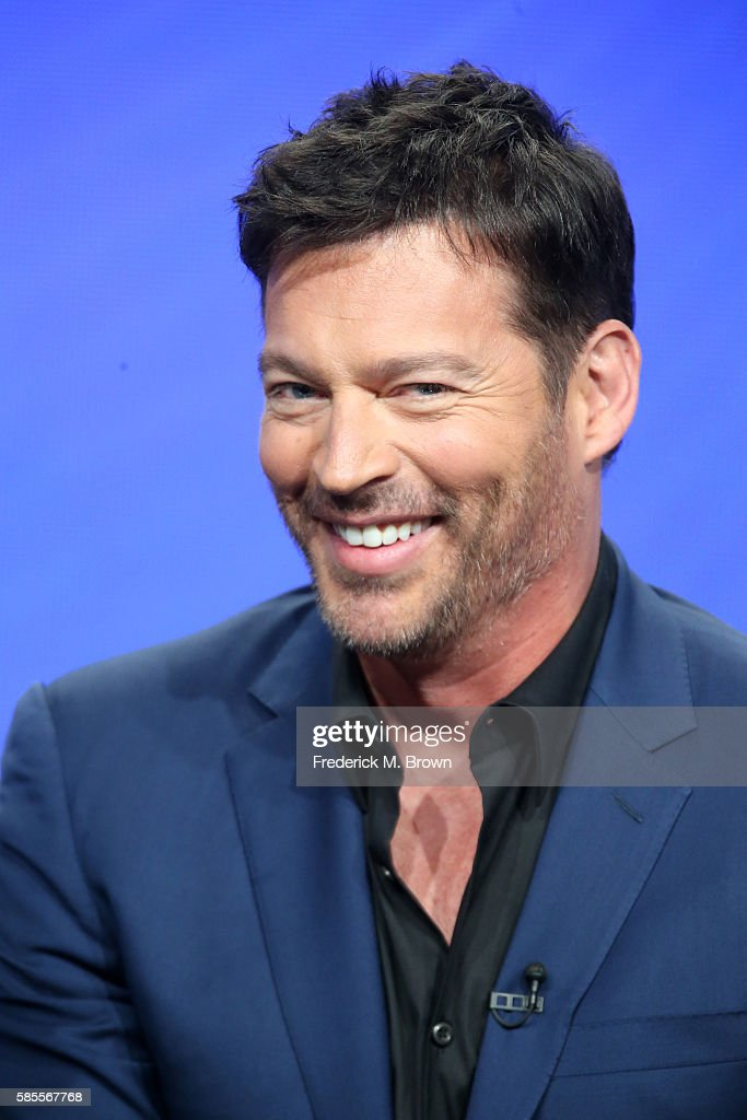 2016 Summer TCA Tour - Day 8