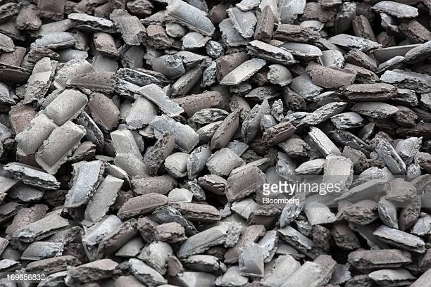 Jsc lebedinsky mining industry