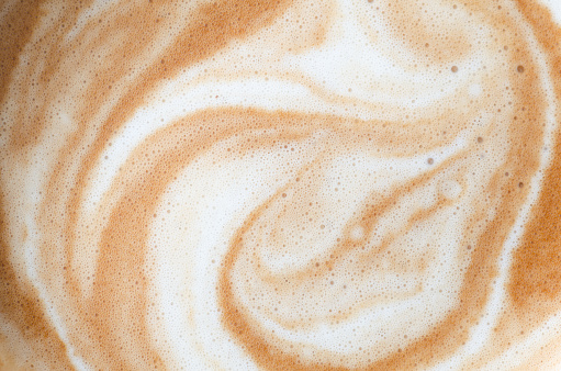 hot coffee surface background 472633414