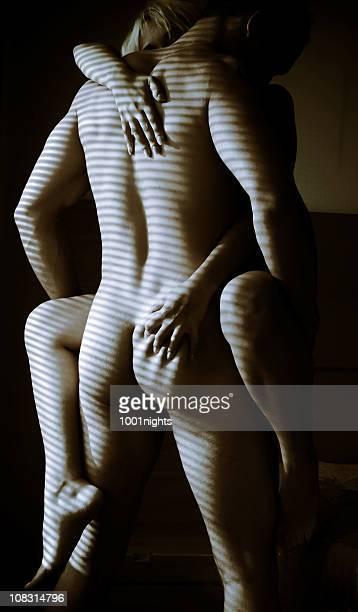 human-intercourse-photos-hope-olson-pictorial