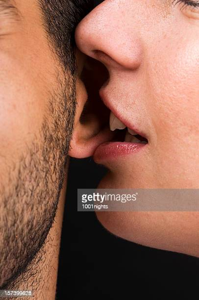 hot couple - couple hot kiss stock photos and pictures