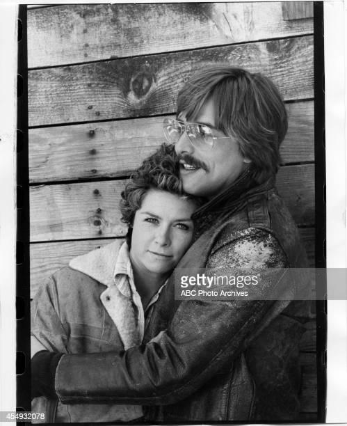 FRANCISCO Hot Dog Airdate December 9 1976 DARLEEN