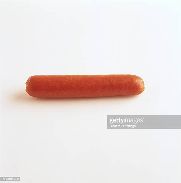 hot dog - hot dog stock pictures, royalty-free photos & images
