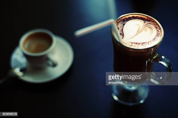 hot drinks - coffee drink stock pictures, royalty-free photos & images