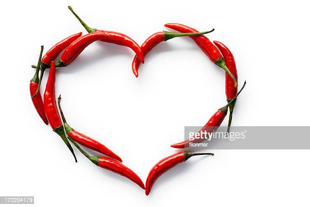 hot heart - hot love stock pictures, royalty-free photos & images
