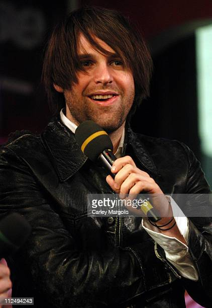 Hot hot heat getty images hot hot heat during hot hot heat and muse visit fuses daily download april voltagebd Images