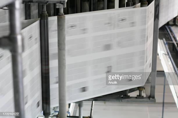 hot news (newspaper)