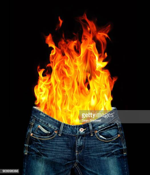 hot pants - pants stock pictures, royalty-free photos & images