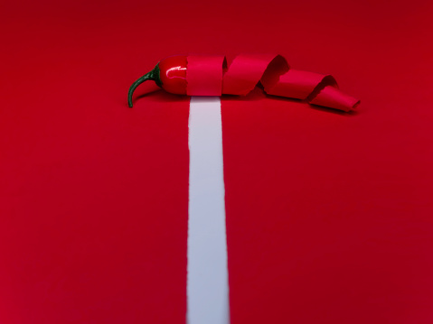 Hot! - gettyimageskorea