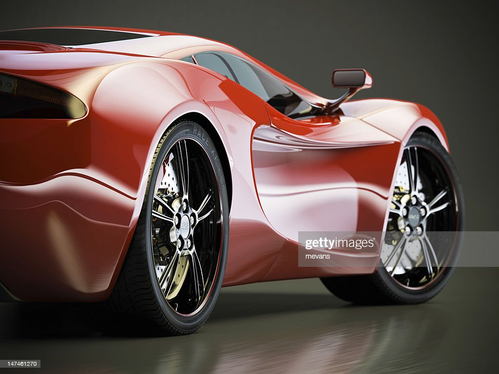 Sports Car Stock Photos And Pictures Getty Images - Hot sports cars