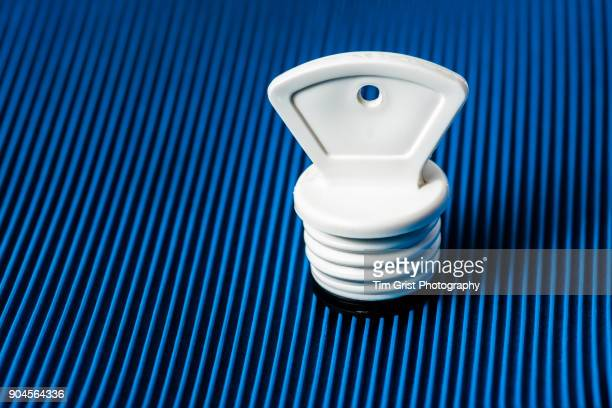 hot water bottle and stopper - ribbed stock pictures, royalty-free photos & images